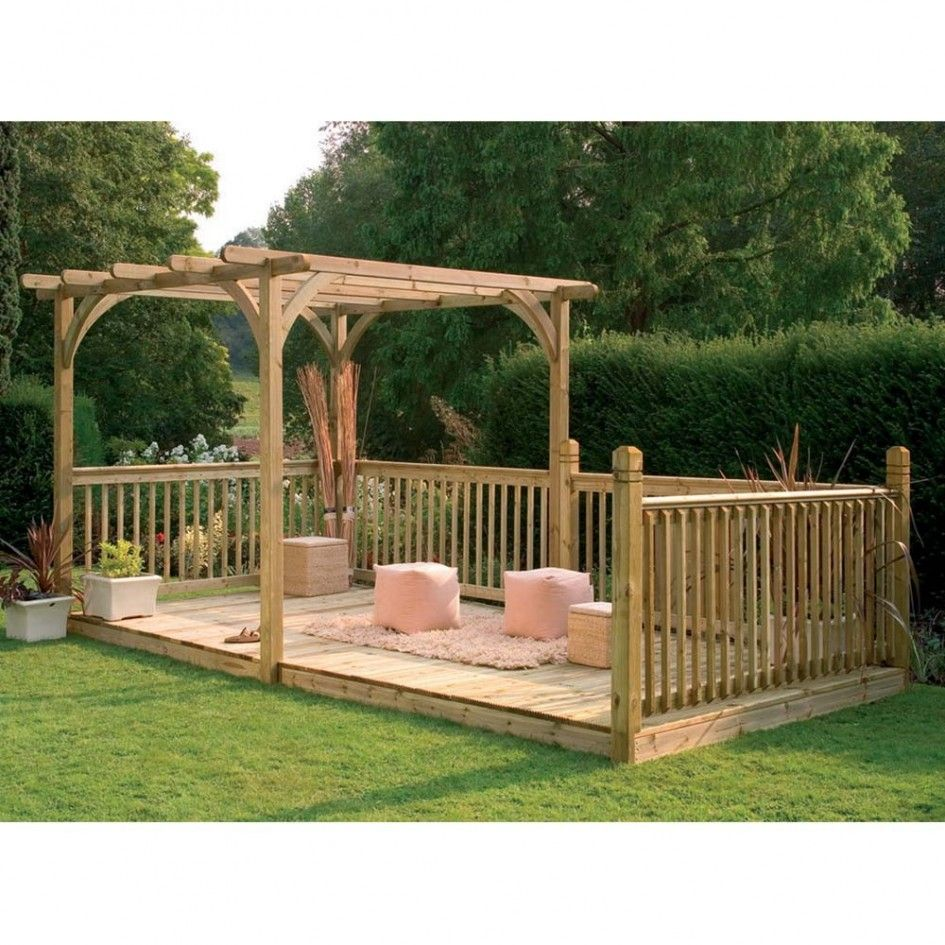 backyard patio ideas patio ideas amazing patio wood awning kits with square pergola plans and - Backyard Wood Patio Ideas