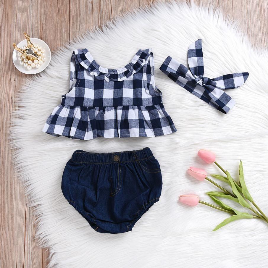 Hipster Baby Shorts Girl Toddler Summer Plaid Baby Bloomers Baby Girl Clothes Hipster Baby Clothes Hipster Baby Boy Clothes