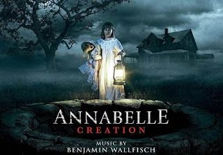 Annabelle Creation 2017 Tamil Dubbed Movie Hdrip 720p Movies