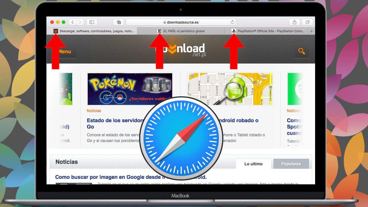 220 Ideas De Mundo Ios Y Mac En 2021 Ios Sistema Operativo Iphone