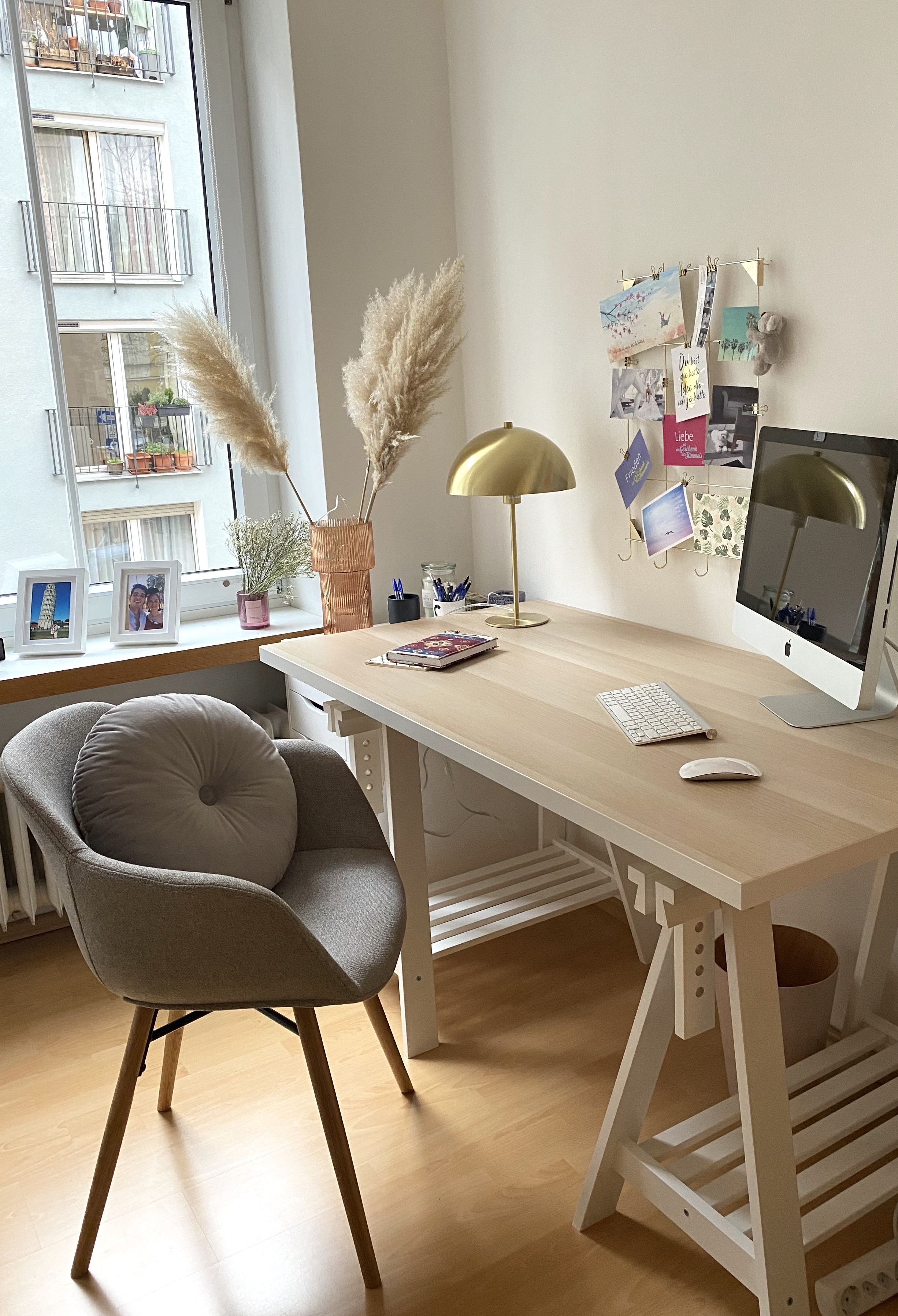 Wenn Schon Home Office Westwingnow Arbeitszimmer Einrichten Haus Deko Home Office Einrichten