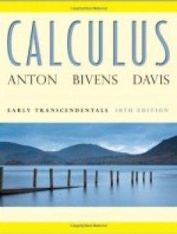 Pin By Derek Isaacs On Tech Dreams Pinterest Calculus
