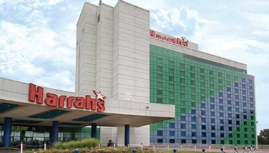 Harrahs casino wendover ny state online gambling laws