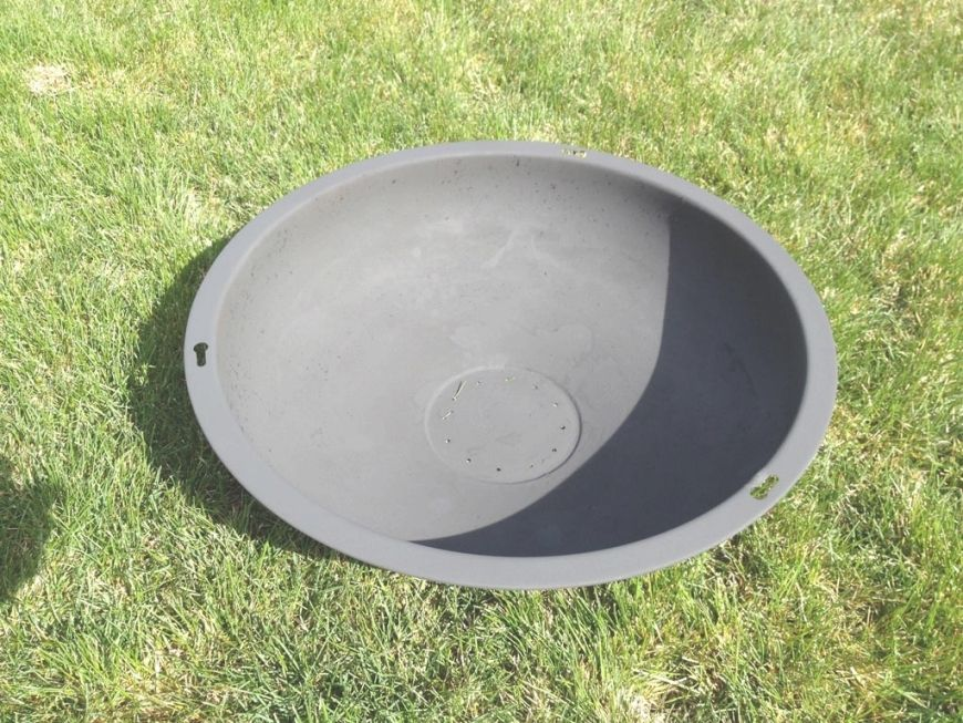 Nice Fire Pit Bowl Only Glass Fire Pit Fire Pit Bowl Insert Fire Pit Bowl