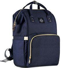 645b1c4c7f73 Pin by Shopping Spree on Buy On Amazon   Best diaper bag, Diaper bag ...