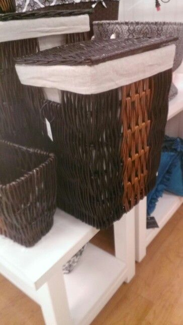 From Marshalls I Really Need A Clothes Hamper Clothes Hamper