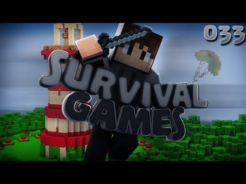 Minecraft Survival Games Episode Back To The Old IGN - Minecraft survival spiele