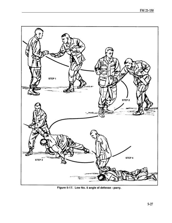 stun cane with flashlight 1 million volts martial and survival rh pinterest com krav maga manual pdf download krav maga manual free download