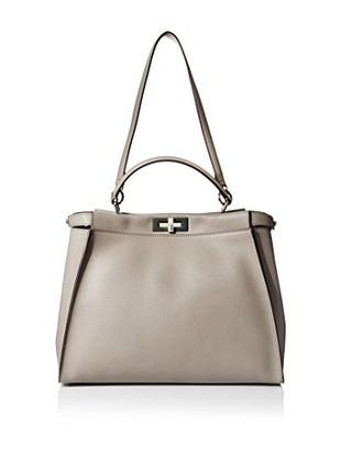14817c2c32 FENDI Women s Tote Handbag