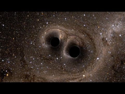 black holes proven - photo #22