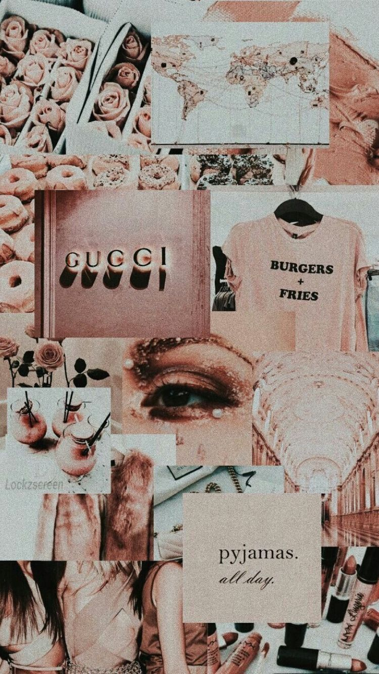 Mood Board Collage Background Aesthetic Iphone Wallpaper Iphone Wallpaper Tumblr Aesthetic