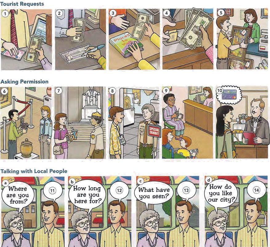 English Conversation | Speaking & Pronunciation | British ...