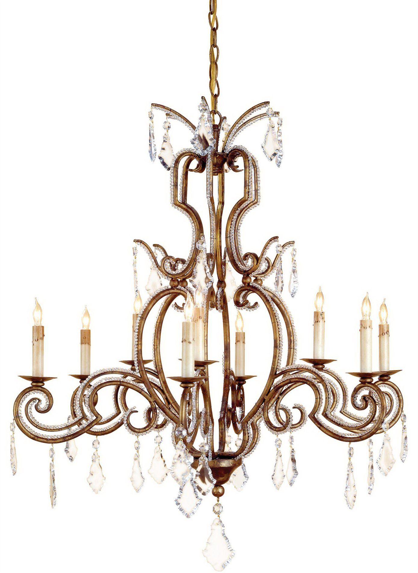 Sophia Traditional Chandelier Chandelier Design Traditional Chandelier Chandelier Lighting