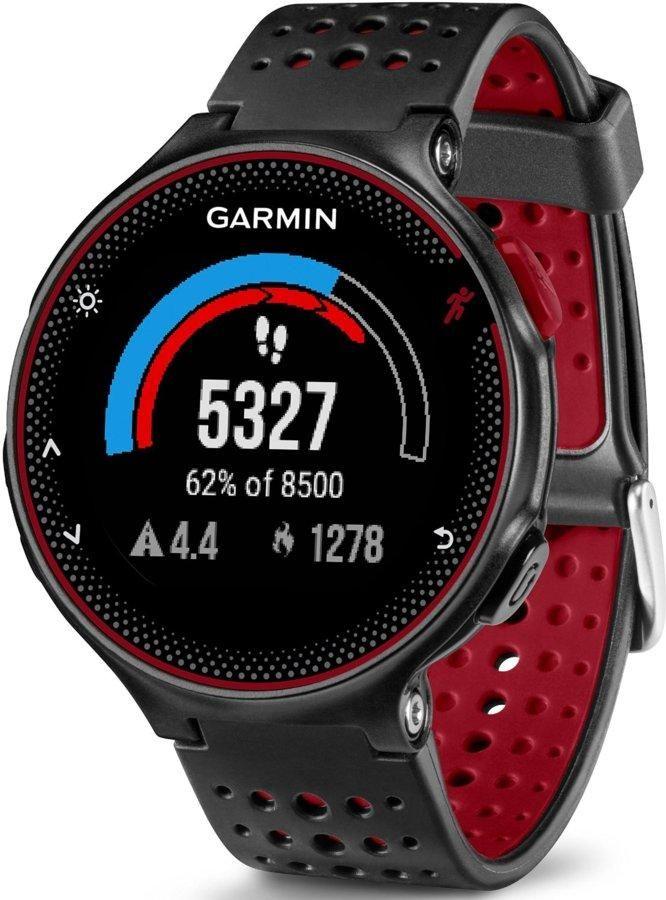c89d68015b99 Reloj deportivo - Garmin Forerunner 235 GPS