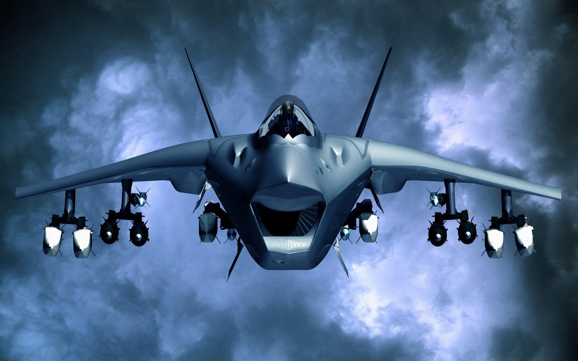 F 31 Google Image Result for http://wallpaper-million.com/Wallpapers/f/Military/F31-fighter-wallpaper_4325.jpg