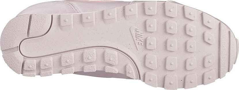68f64d8a62897 Nike Sportswear »MD Runner 2 Wmns Satin« Sneaker