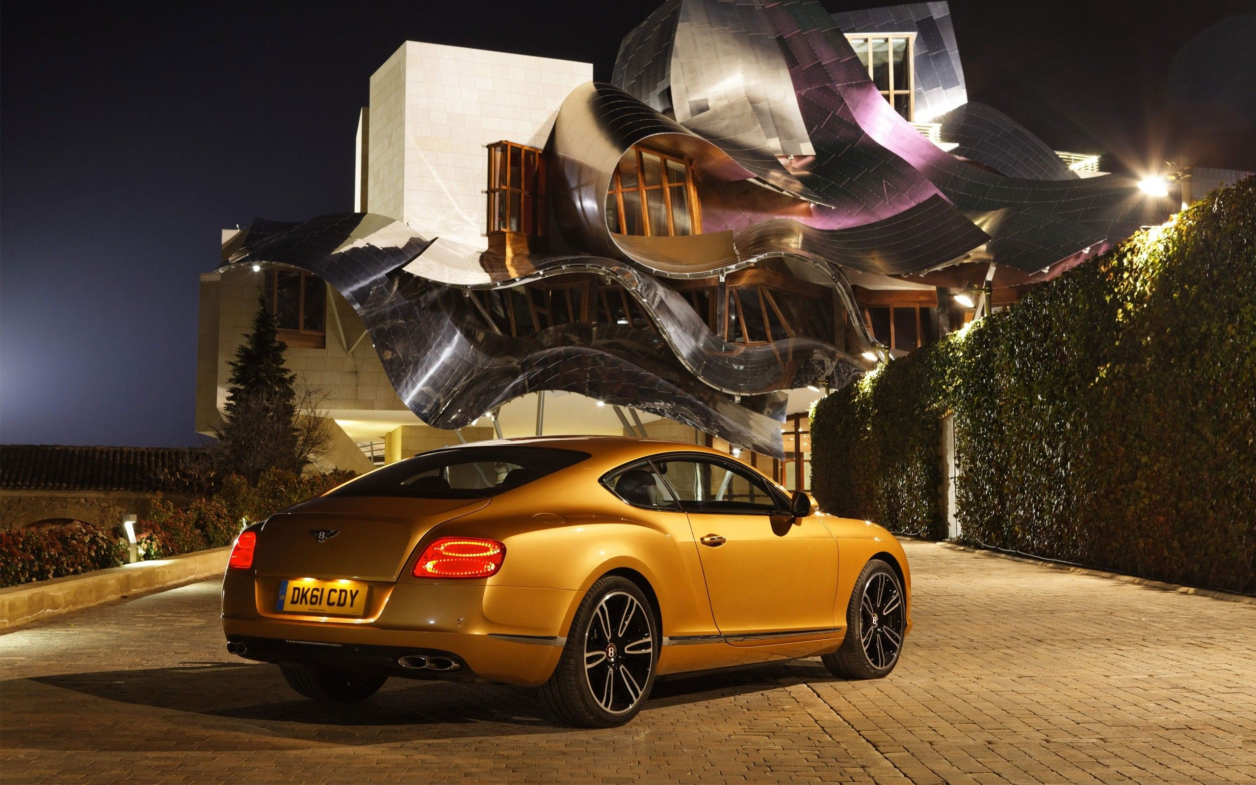 continental bentley convertible rental img ce portfolio pagespeed car luxury gt