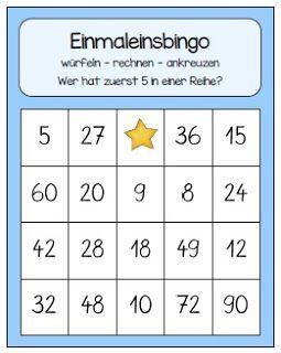 Für alle, die einen Zehnerwürfel haben stelle ich nun noch meine Karten ein, auf denen Zahlen aller Reihen enthalten sind. Voraussetzung dafür ist es, dass zwei Zehnerwürfel vorhanden sind   So, nun n math2 #kindergartenmath #multiplication #mathlessons #primaryschool #homeschool #texts #teacher #pause