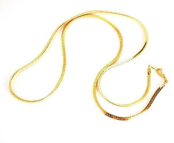 26c2a97ea57 Vintage Mens Jewelry