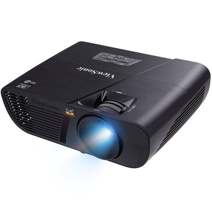 the 8 best cheap projectors cheap projectors