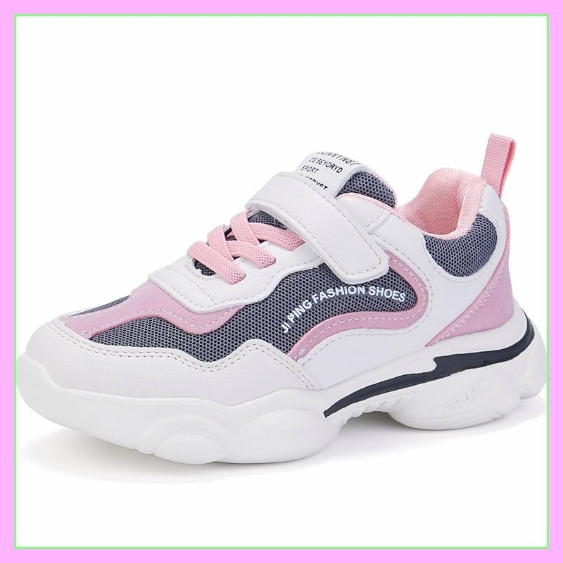 151 reference of baby shoe Unisex 11 12