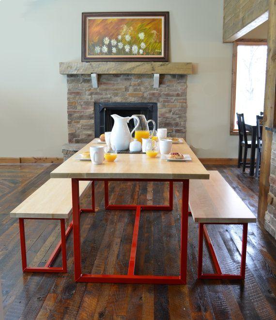 Les 25 meilleures id es de la cat gorie couverts de table for Table de salle a manger 15 couverts