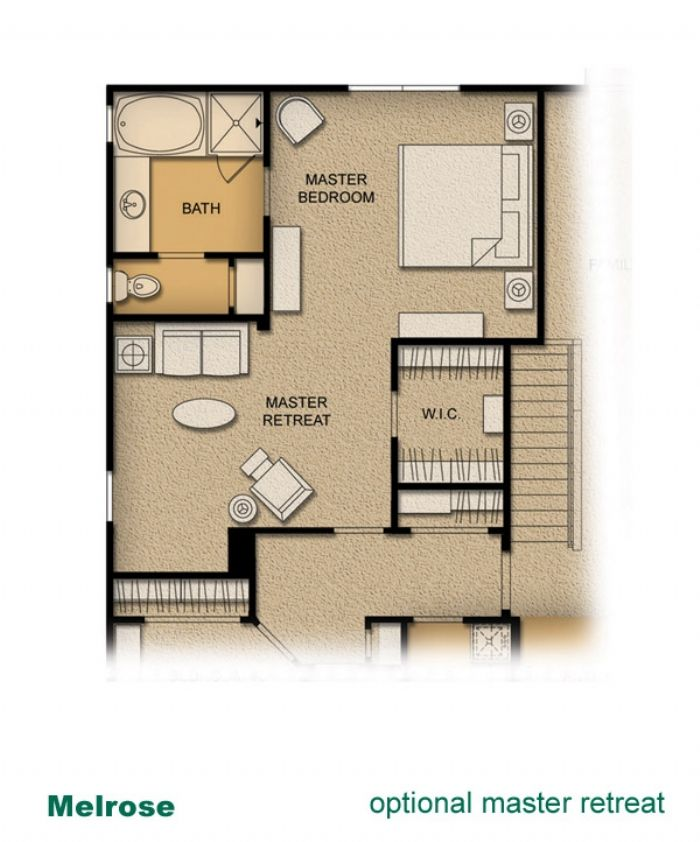 Pin by Toilet Saver on Bathroom Floor Plans shared by