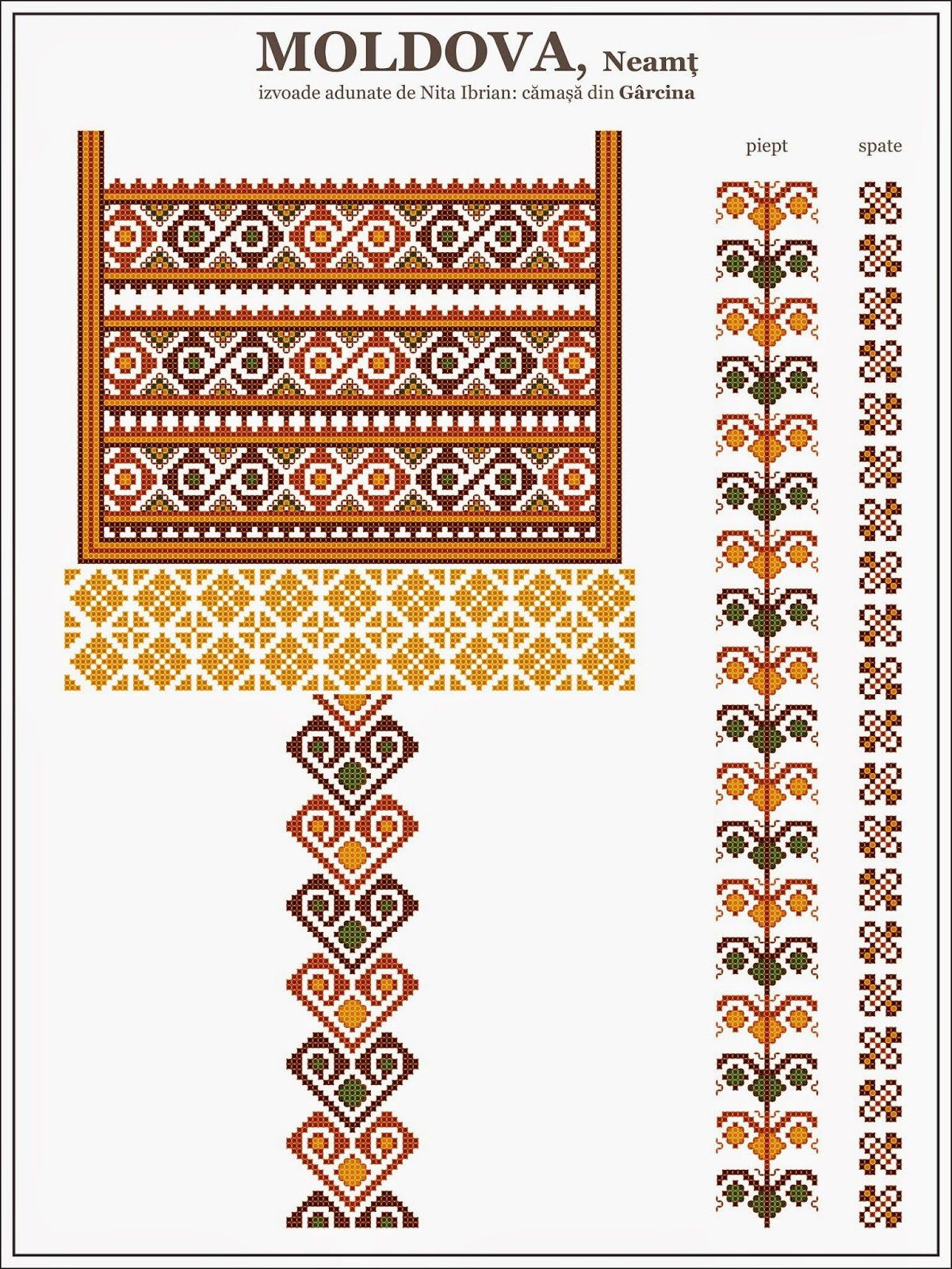 NEAMT+nita+ibrian+08+garcina+2.jpg (1201×1600)