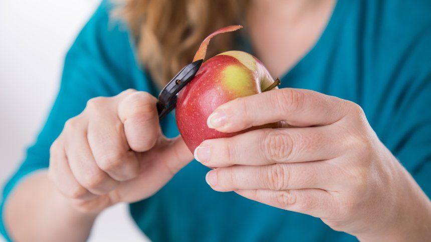 Fruktose: Gesunden Zucker gibt es nicht - SPIEGEL ONLINE