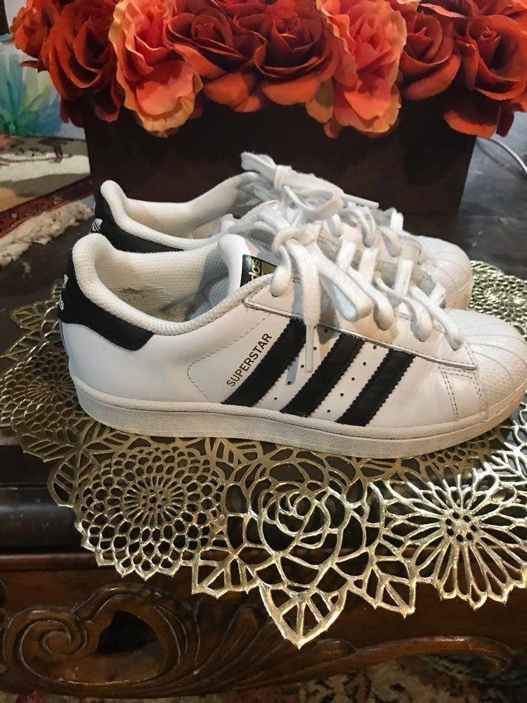Adidas fashion sneakers, Adidas fashion