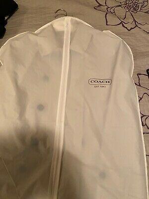 Coach New York Women's Short Trench Coat Size XL #fashion #clothing #shoes #accessories #women #womensclothing (ebay link)