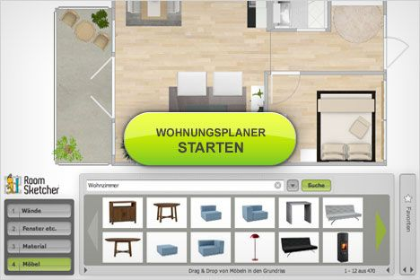 I Would Plan The House Of Our Dreams Wohnung Planen Wohnzimmer Planen Wohnung