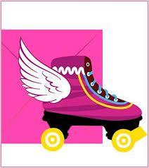 Bildergebnis Für Einladung Kindergeburtstag Sportparty