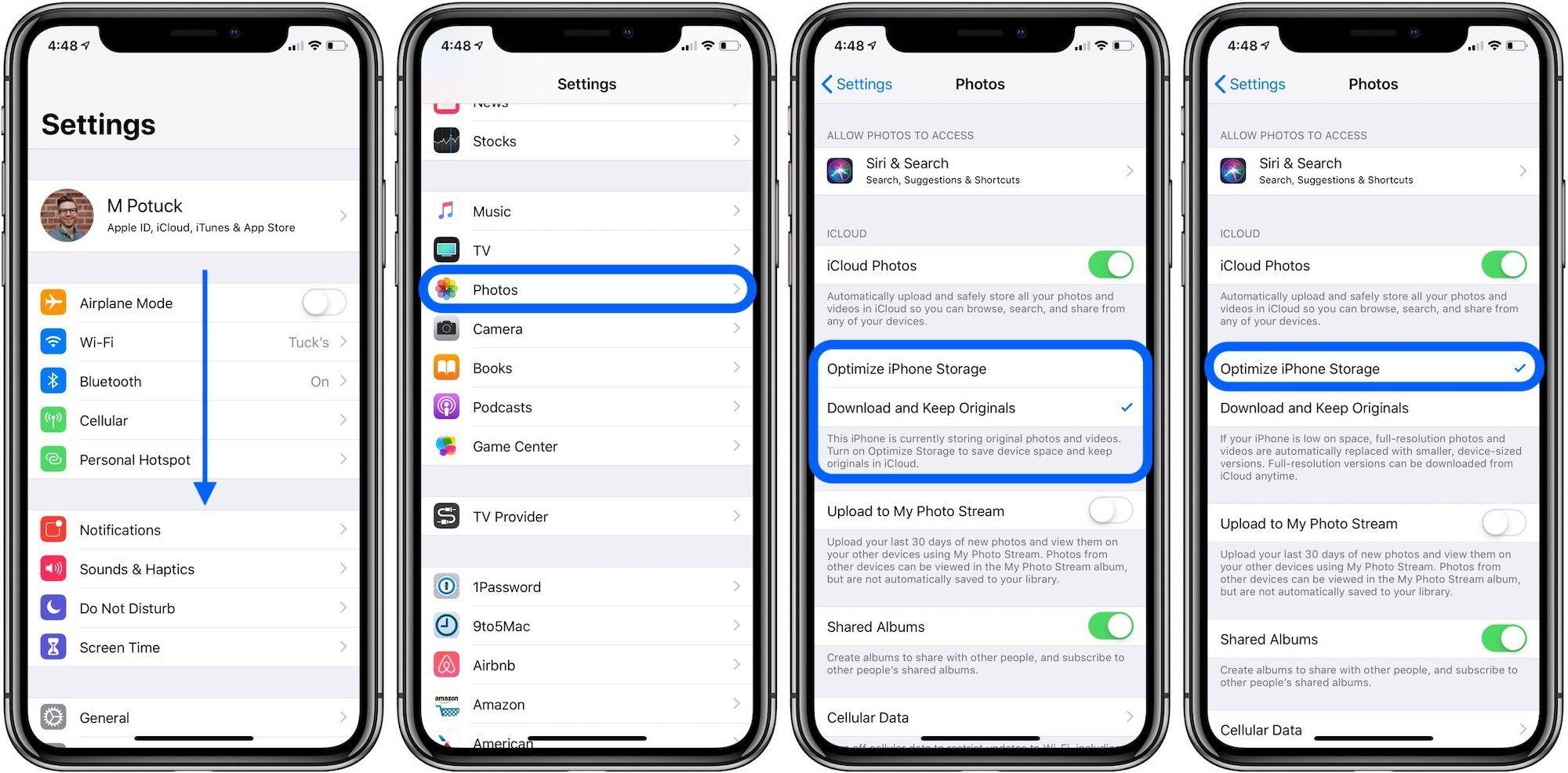 e80803881a5cc091efbbdfd36f56893b - How To Get Rid Of Other On My Iphone Storage