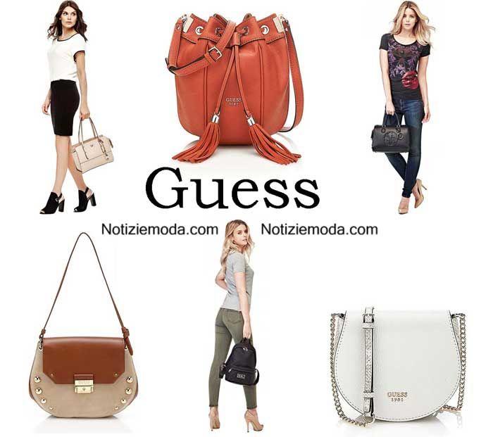 finest selection 71bf4 f7caa Pin su Borse Moda Donna - Handbags Bags Purses for women