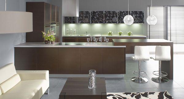 Best Whitehaus Kitchen Fixtures ~ Plumbtile\'s Blog | Plumbtile Blogs ...