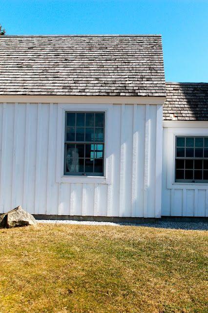 Best Marshall Pt Light House Cedar Roof Cedar Shingle Roof 400 x 300