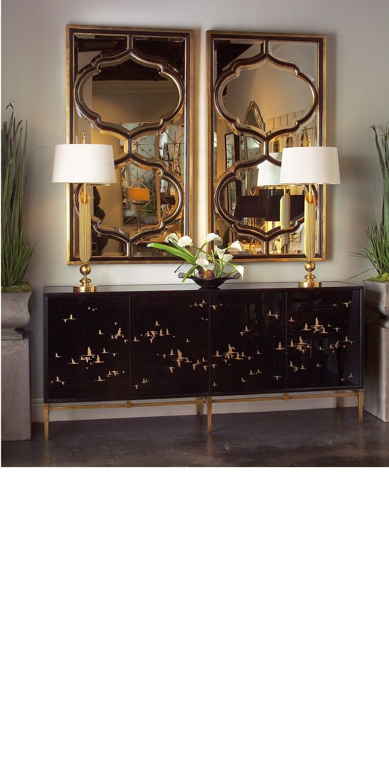 Luxury hallway furniture  Pin by Jennifer Herrera on Corp office decor  Pinterest  Living