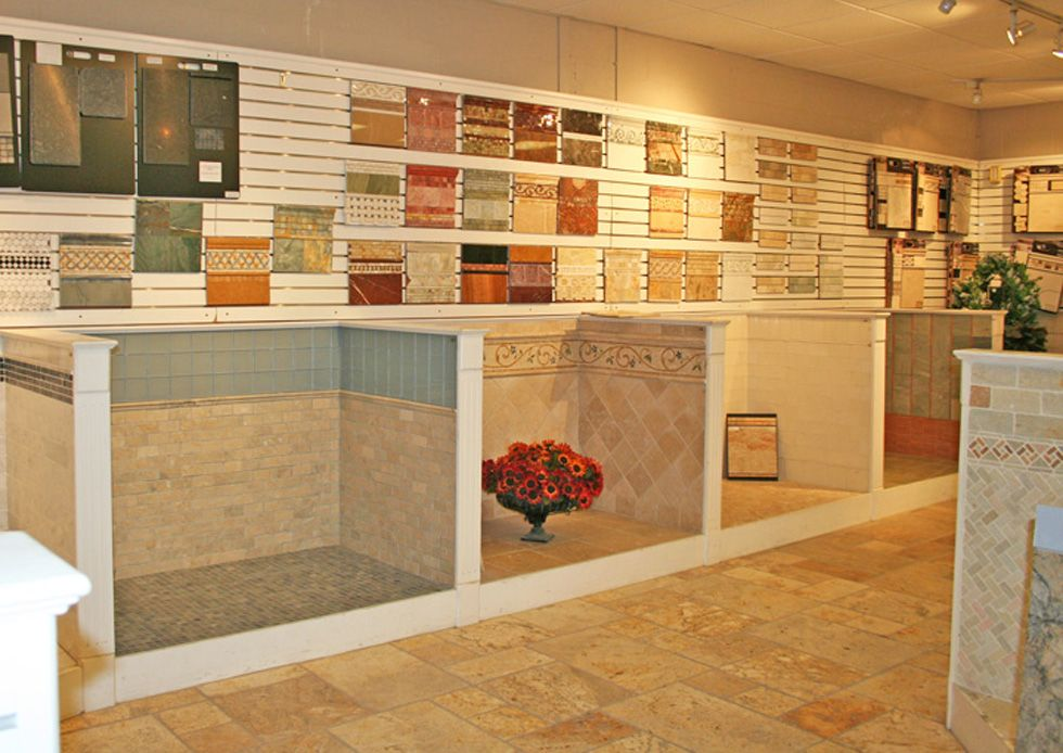Pin on Earth Products Showcase Showrooms