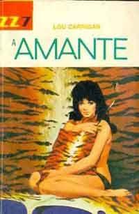 Bibliomania - Byblyomania: Fevereiro 2011