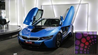Bmw I8 Hybrid Motors Pinterest Bmw I8 Cars And Bmw