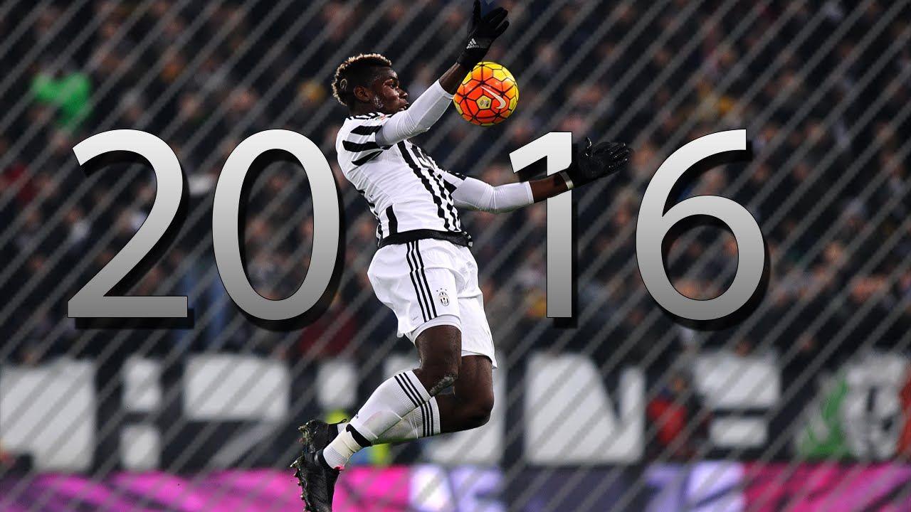 Ultimate Football Skills Show 2015/2016 Goals,Tricks,Dribbling
