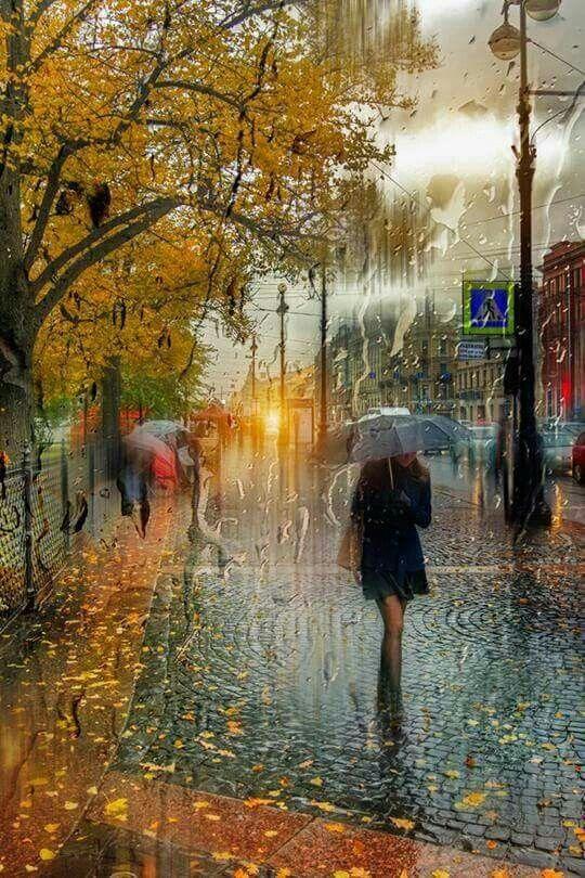 Rain warmth and love over me... | Rain photography, Autumn rain, Dancing in the rain