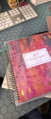 Trendy fitness planner time management ideas #fitness
