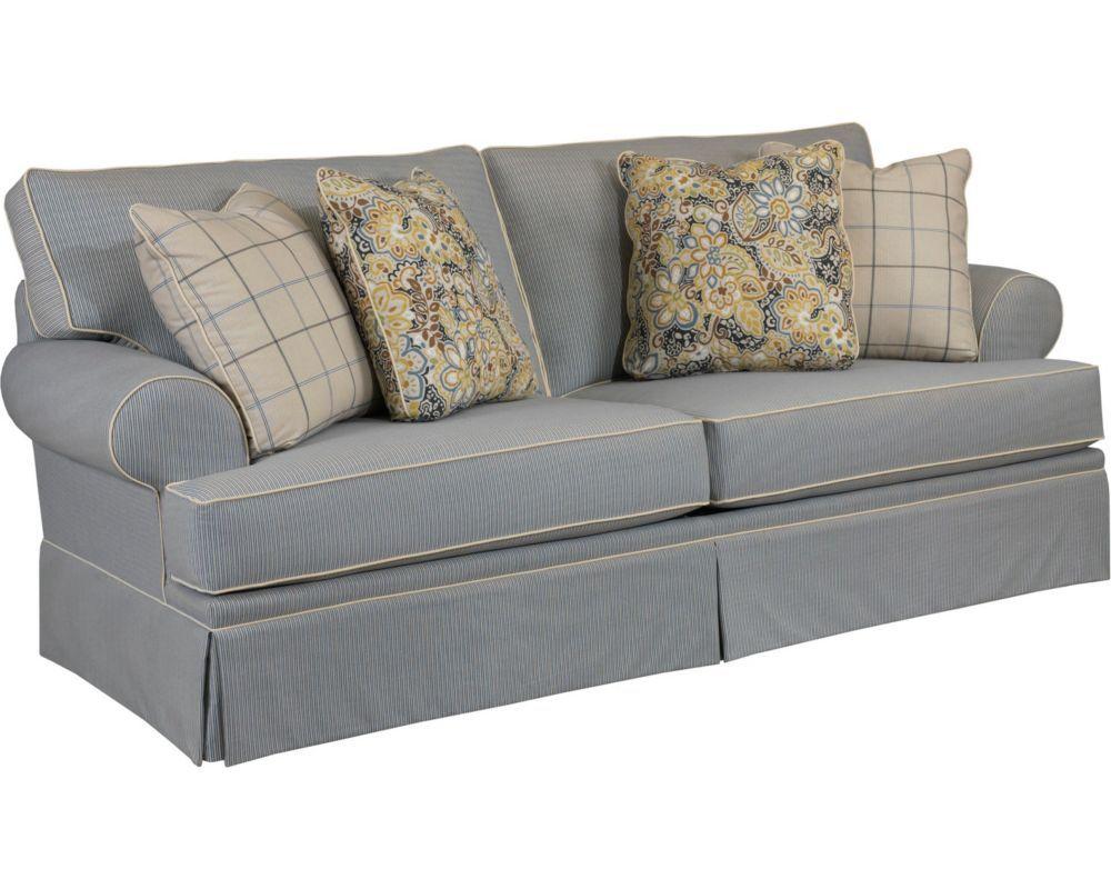 - Cool Broyhill Sleeper Sofa , Good Broyhill Sleeper Sofa 80 Sofa