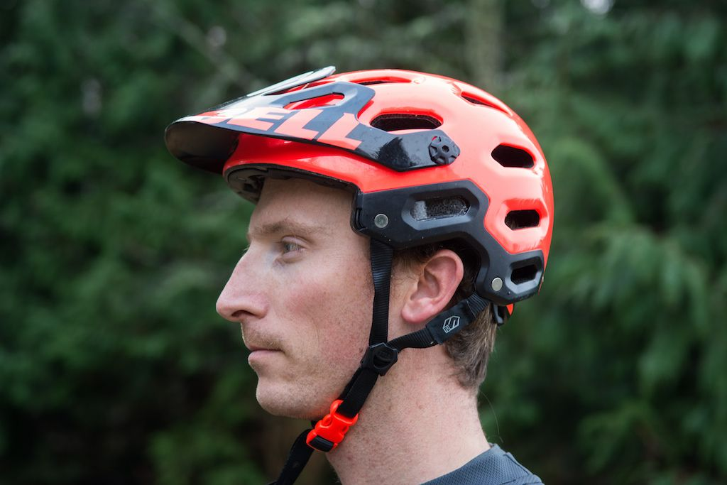 Best Mountain Bike Helmets In 2019 With Buying Guide Mountain