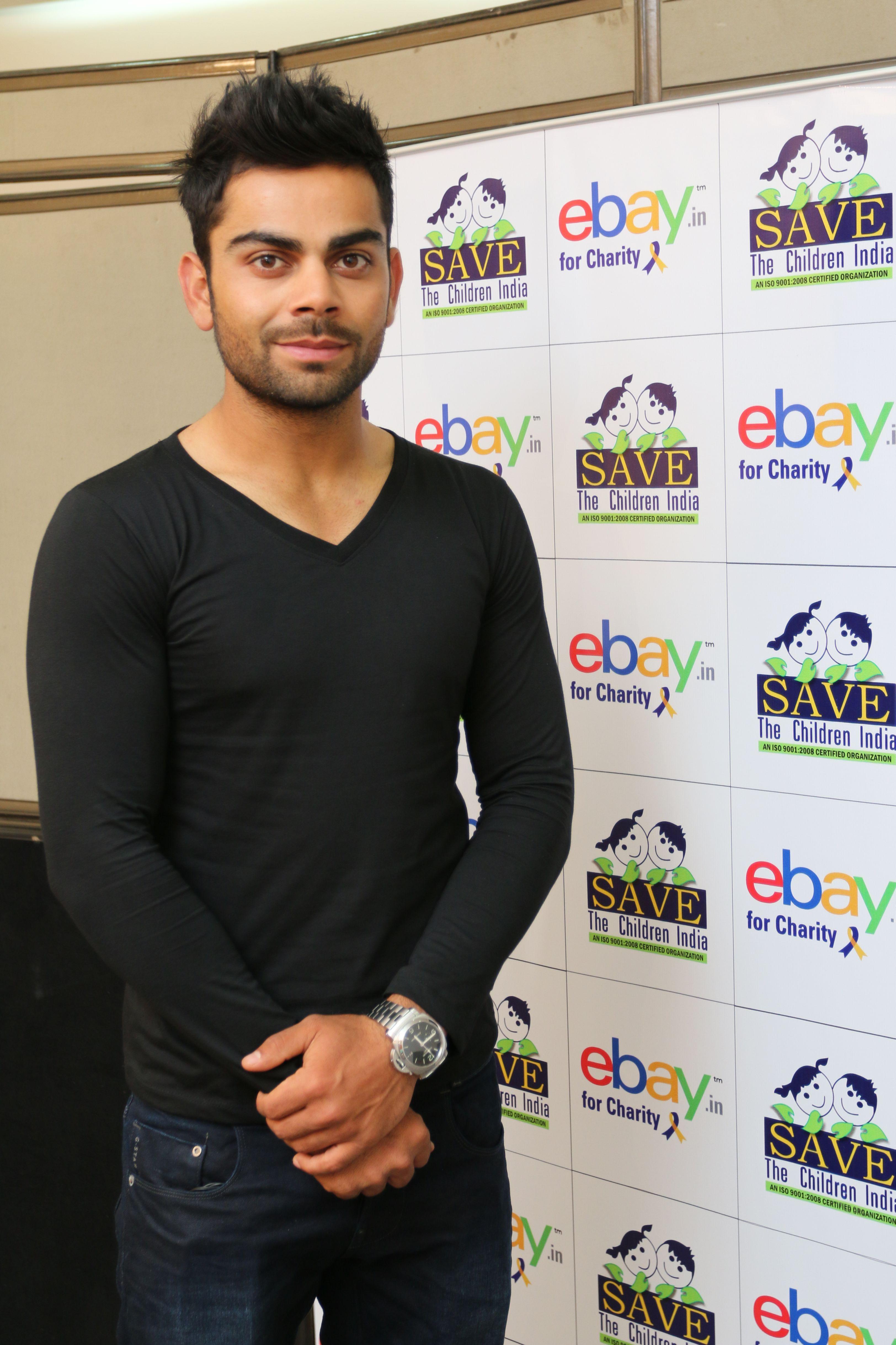 Virat Kohli 1 Faces Virat Kohli Virat Kohli Wallpapers Cricket