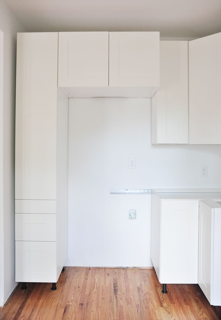Kitchen Cabinet Installation Guide 2021 In 2020 Ikea Kitchen Cabinets Ikea Kitchen Remodel Ikea Cabinets