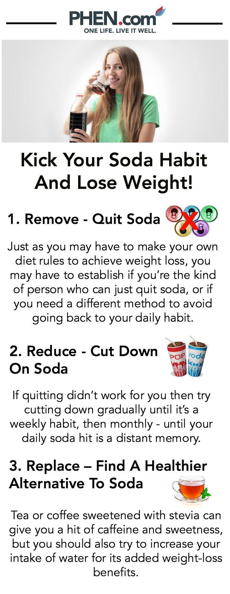 What to eat to lose weight fastest photo 8