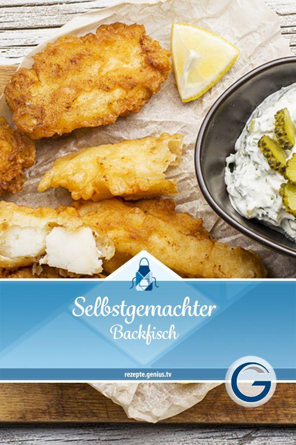 e8089a2c64cb3d89e4fa5b0dee1f18b5 - Backfisch Rezepte